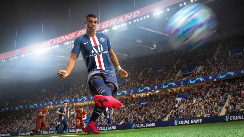 FIFA 21 point out situation for Thursday, ability quilt stars leak