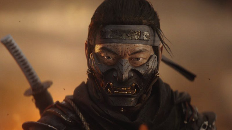 Take a look at out presumably the most original cinematic trailer for Ghost of Tsushima