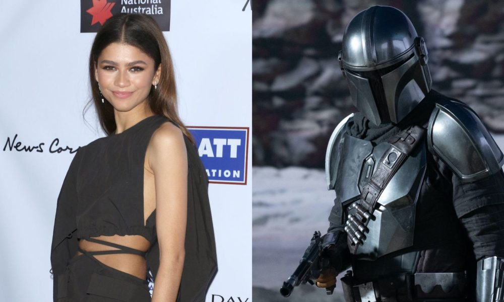 Zendaya, The Mandalorian, And Extra: The 2020 Emmy Nominations Are Here