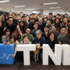 Taiwan-primarily primarily primarily based TNL Media Community raises $8 million to manufacture its publishing and info analytics companies