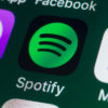 Spotify's fresh personalized playlists are designed for your workout routines