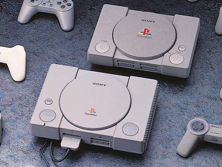 PlayStation documentary trailer exhibits how a ways games secure come since 1994 – CNET