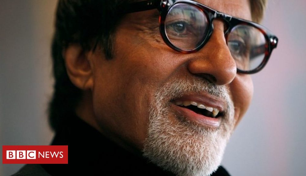 Amitabh Bachchan: Bollywood smartly-known person recovers from Covid-19