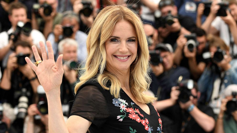 Hollywood Actress Kelly Preston has died of breast most cancers at 57