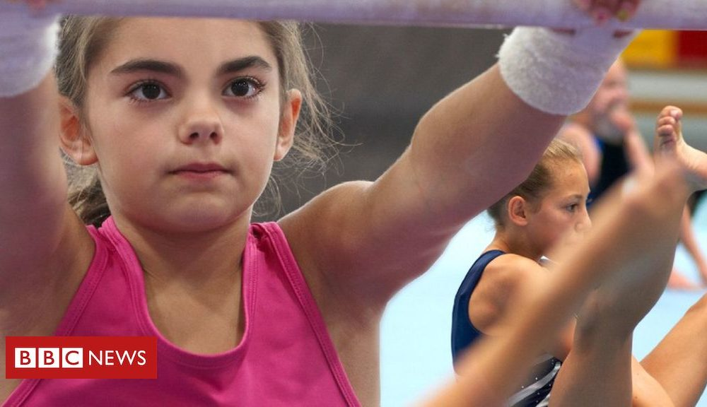 Coronavirus: Wretchedness of 'prolonged trudge hurt' to Scottish gymnastics
