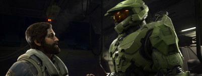 Halo Limitless gameplay demo used to be an early fabricate, graphics prone to toughen – Game Debate