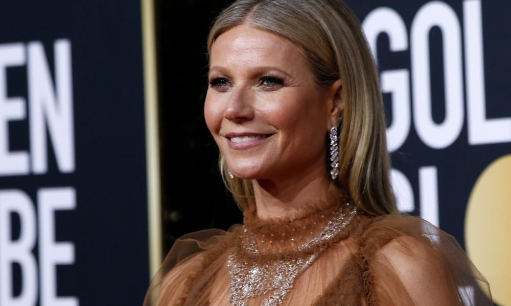 Gwyneth Paltrow vexed by derision over her 'acutely conscious uncoupling' announcement – Reuters India
