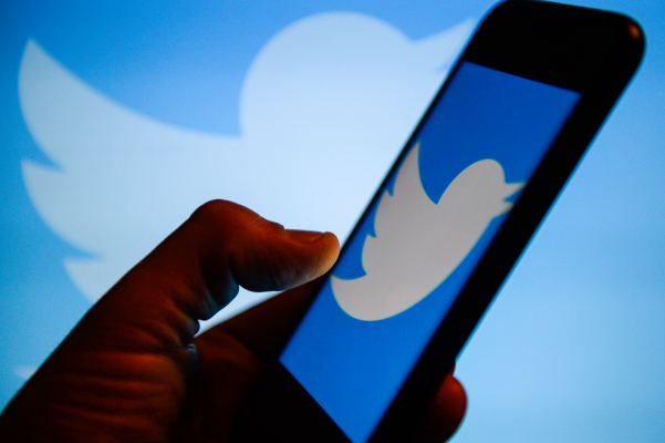 Florida teen accused of being 'mastermind' at the aid of star Twitter hack
