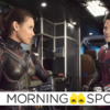 Updates From Ant-Man 3, Dune, and More