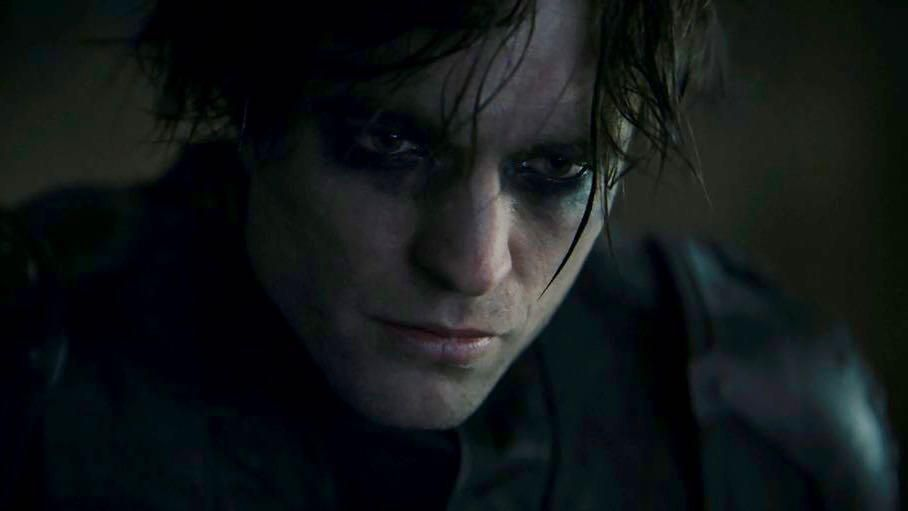 The Batman unveils first trailer featuring Robert Pattinson at DC Fandome – CNET