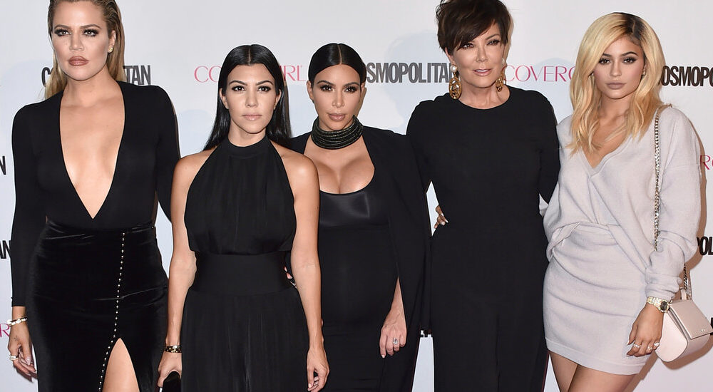 """'Preserving Up With the Kardashians' Is Living to Pause in 2021"