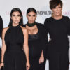 """""""'Preserving Up With the Kardashians' Is Living to Pause in 2021"""