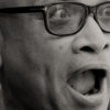 Larry Wilmore Doesn't Hurry away out Gradual Night time, nonetheless He's Help Anyway