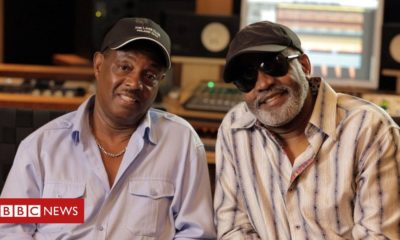 Hollywood Ronald Bell: Kool & The Gang founder dies stale 68