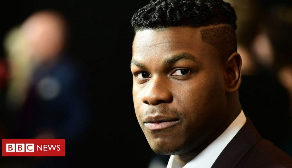 John Boyega resigns from Jo Malone ambassador role over Chinese language ad
