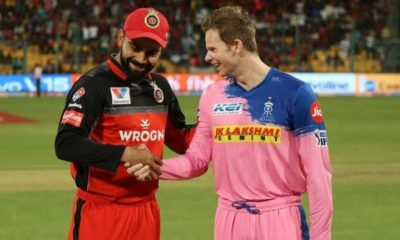 Global stars, now not truly friendships & new atmosphere – what you ought to know as the IPL returns