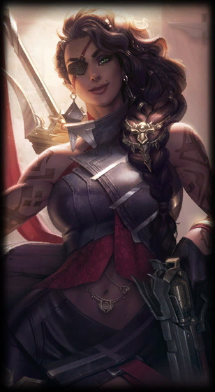 League of Legends: Riot Games unveils champion trailer for Samira, the Wilderness Rose – InvenGlobal