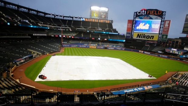 Billionaire Cohen has deal to identify Mets – TSN