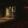There'll Be a Theater Season. But How and The establish and When?